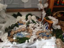 frozen play provocation loose parts