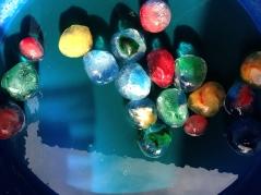 ice balls small school