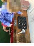 outdoor kitchen01