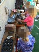 outdoor kitchen02