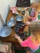 outdoor kitchen03