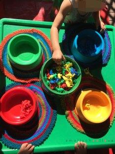 pet colour sort02