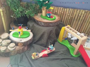 summer play provocation02
