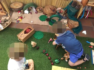 easter play provocation02