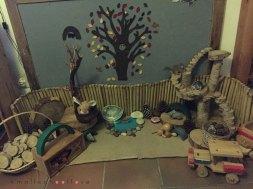 Autumn play provocation3