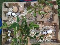panda small world02