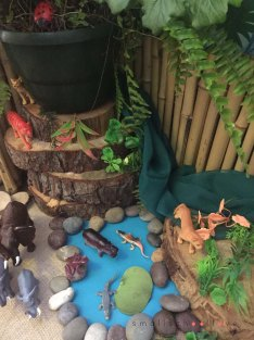rainforest play provocation2