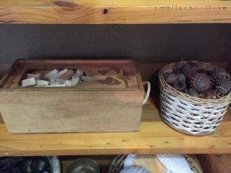 shelves04