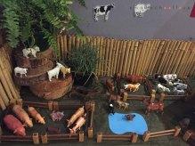 farm small world2