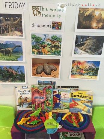 dinosaur-interest