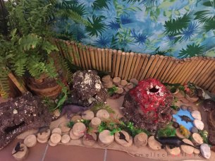 dinosaur-small-world2