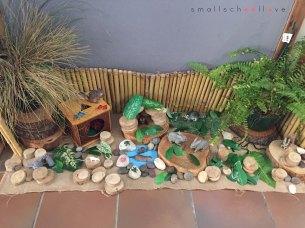 nature-small-world