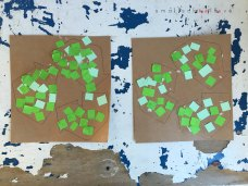 recycle-art