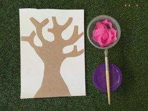 spring-blossom-tress