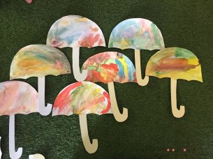 watercolour-parasols